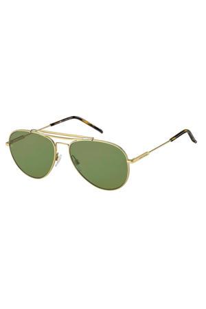 zonnebril TH 1709/S goud