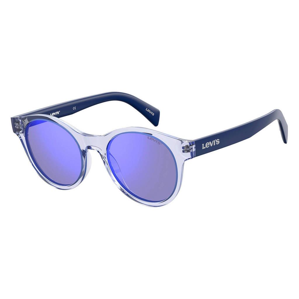 Levi's zonnebril LV 1000/S lila