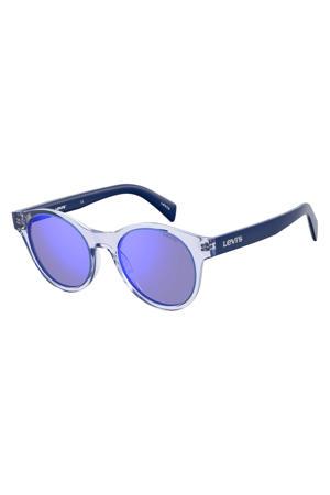 zonnebril LV 1000/S lila