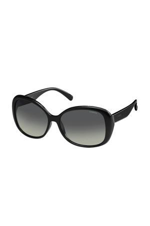 zonnebril PLD 4023/S zwart