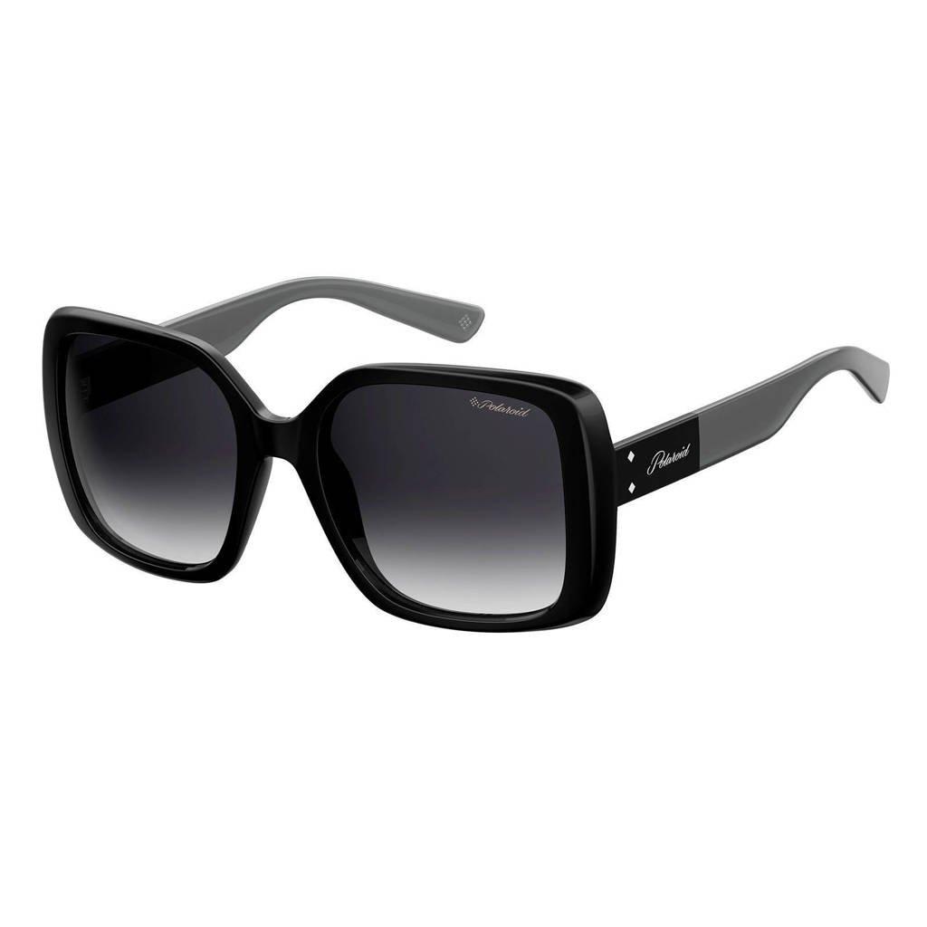 Polaroid zonnebril PLD 4072/S zwart