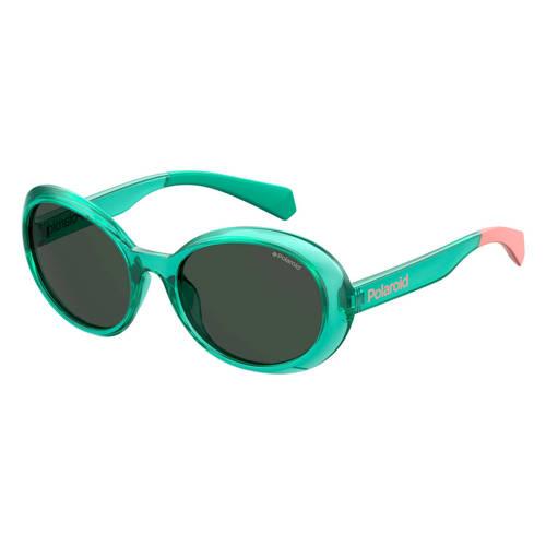 Polaroid zonnebril PLD 8033/S groen