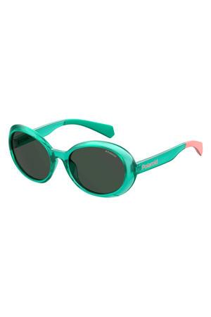 zonnebril PLD 8033/S groen