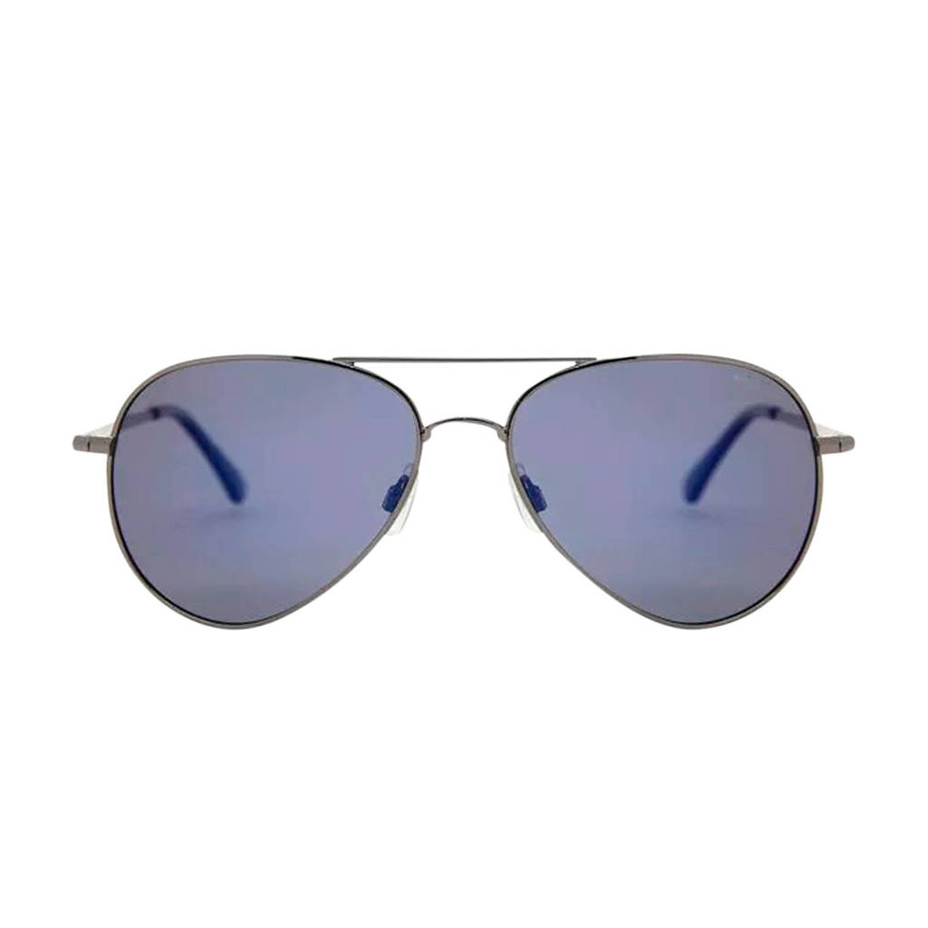 Polaroid zonnebril P4139 blauw