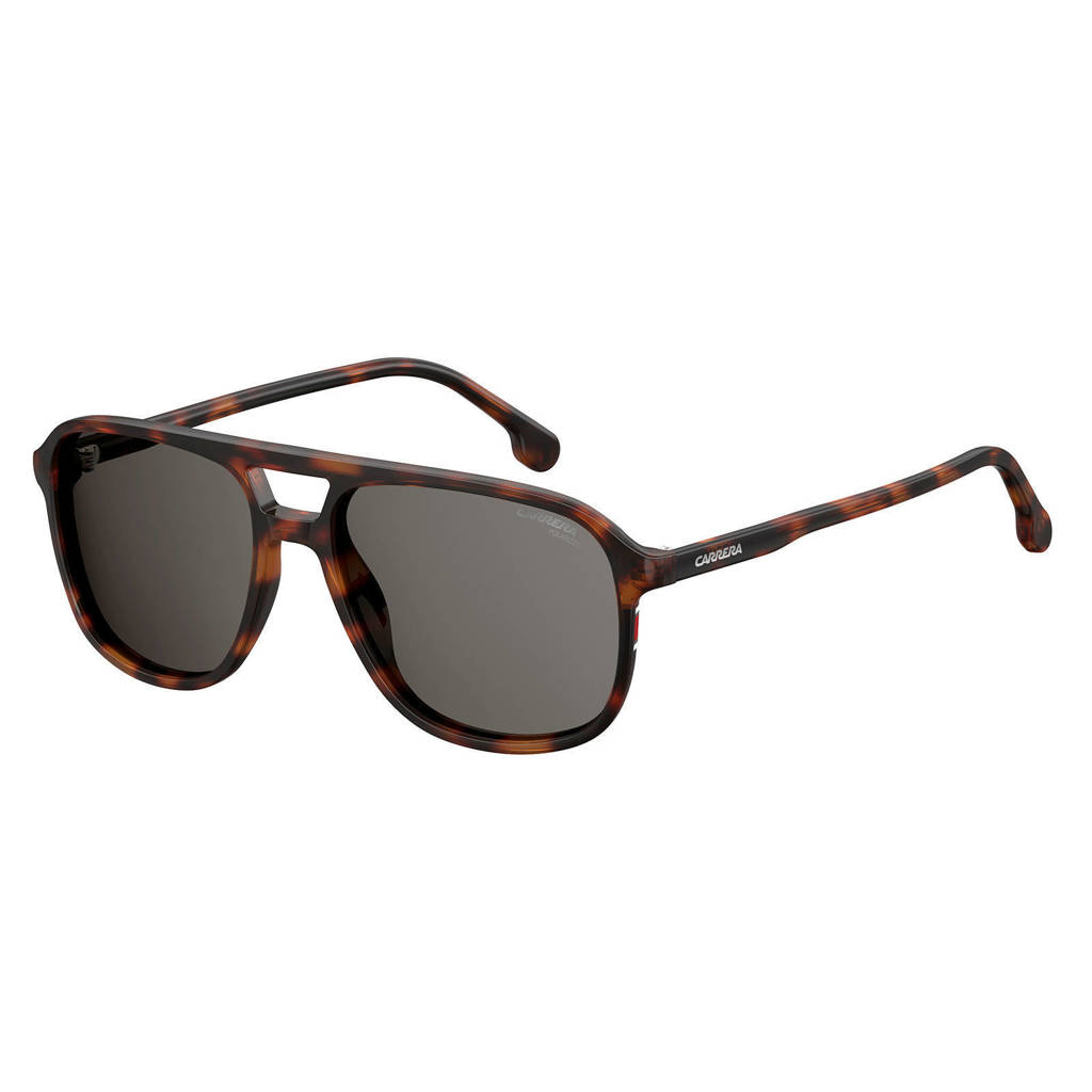 Carrera zonnebril CARRERA 173/S bruin