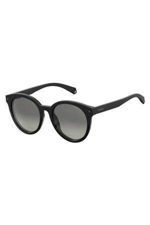 zonnebril PLD 6043/F/S zwart