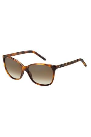 zonnebril MARC 78/S bruin