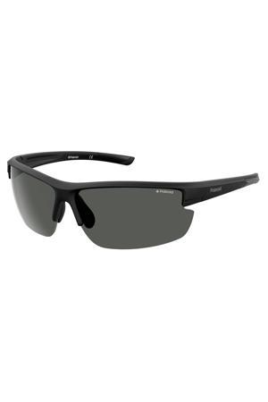 zonnebril PLD 7027/S zwart