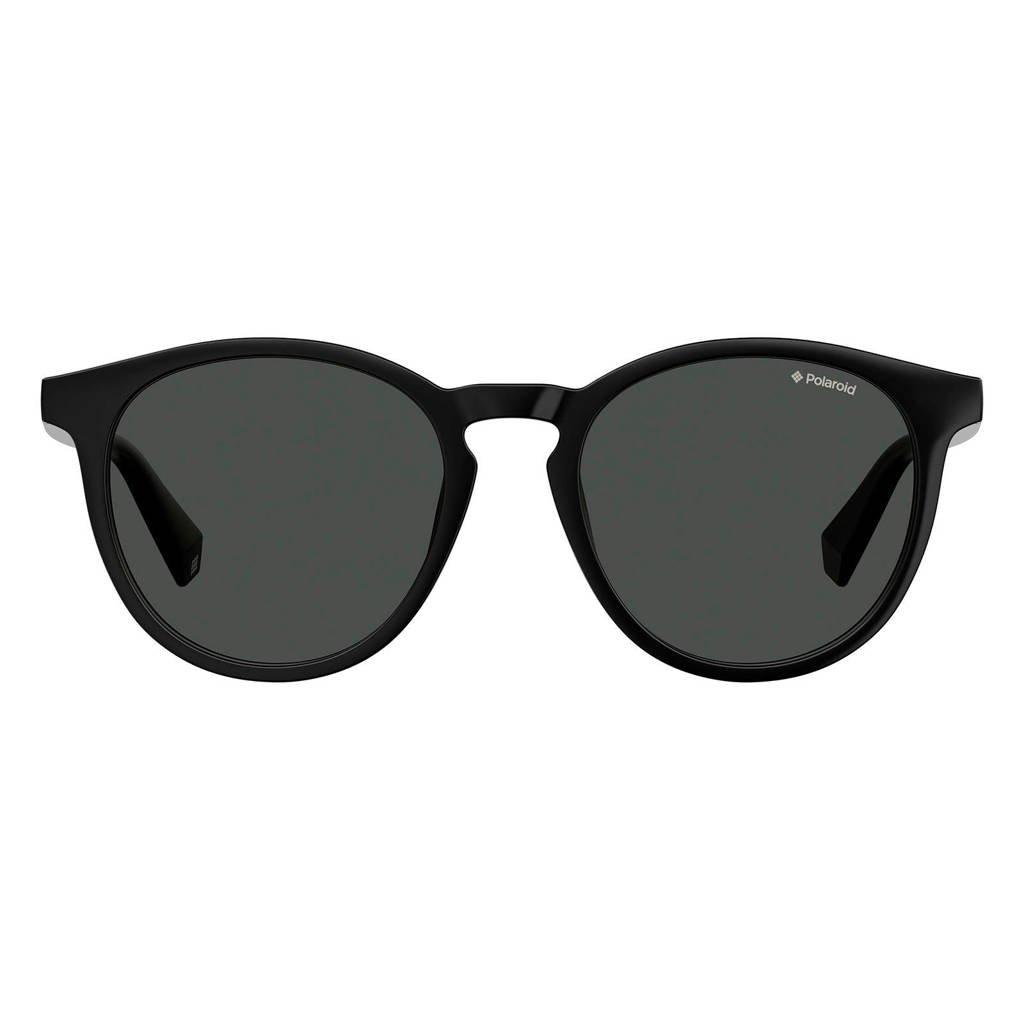 Polaroid zonnebril PLD 6098/S zwart