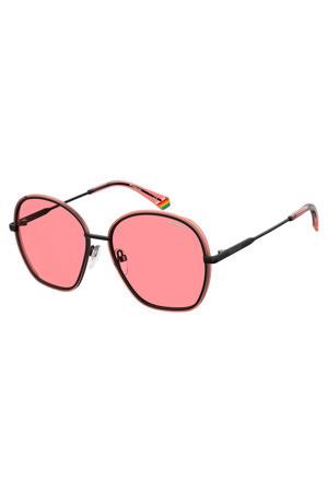 zonnebril PLD 6113/S roze