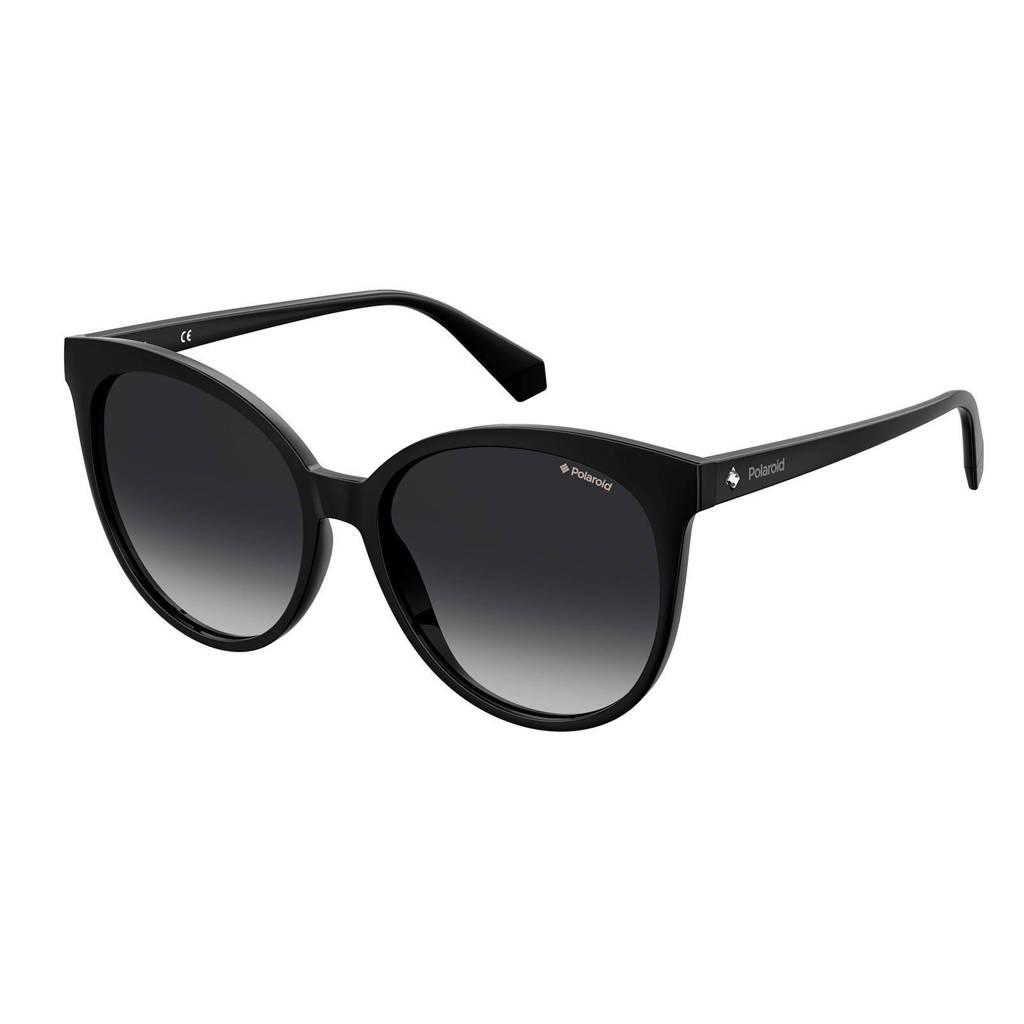 Polaroid zonnebril PLD 4086/S zwart