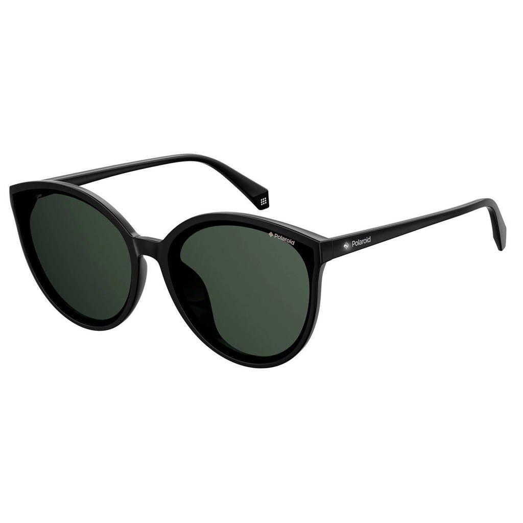 Polaroid zonnebril PLD 4082/F/S zwart