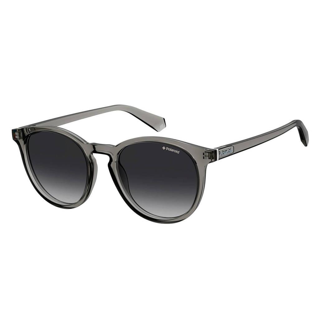 Polaroid zonnebril PLD 6098/S grijs, Grijs