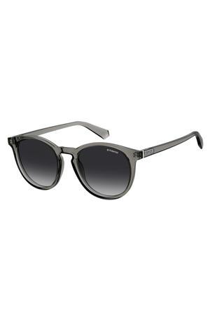 zonnebril PLD 6098/S grijs