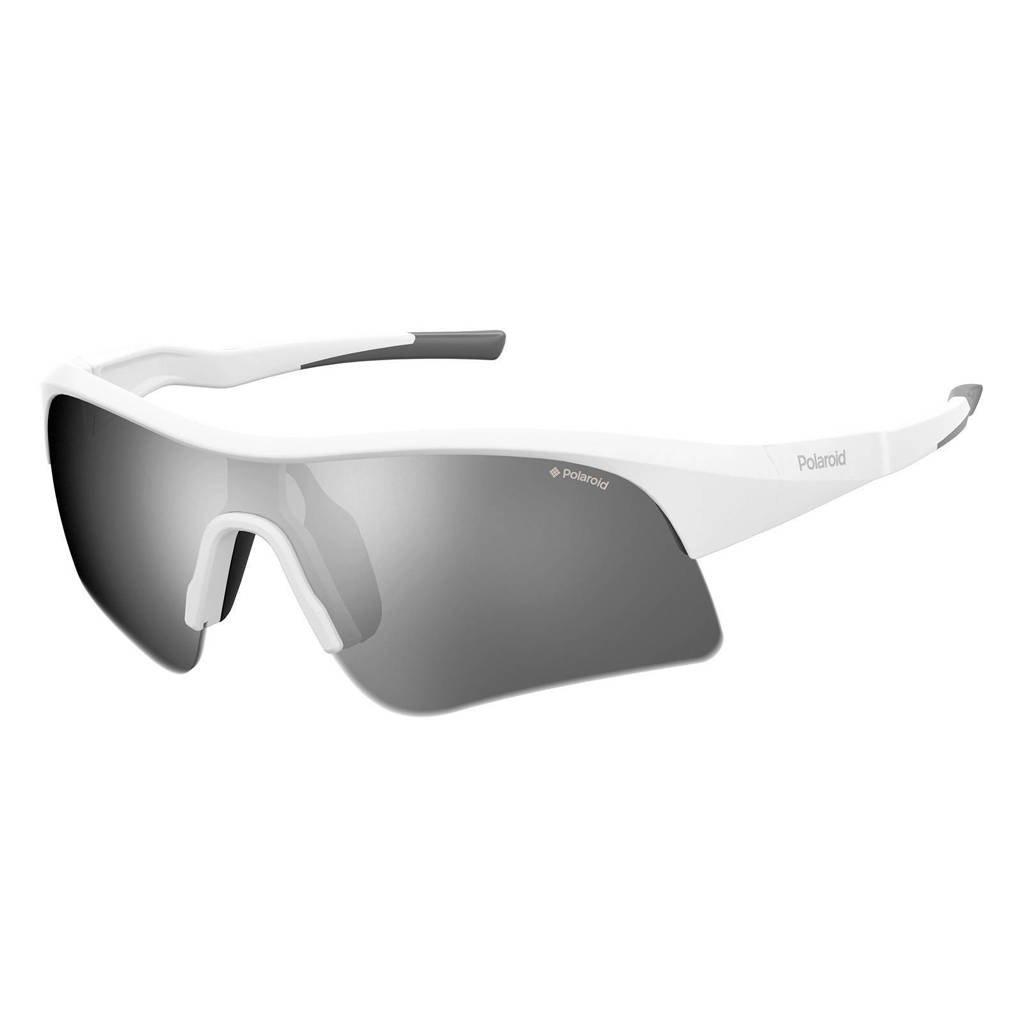 Polaroid zonnebril PLD 7024/S wit