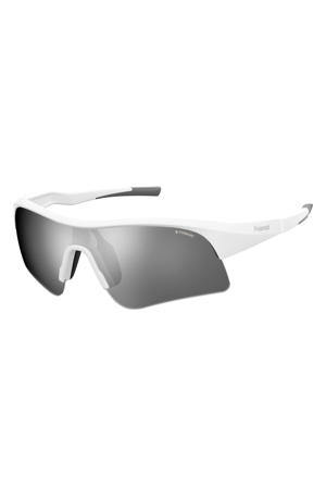 zonnebril PLD 7024/S wit