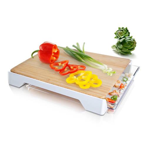 Tomorrow's Kitchen snijplank