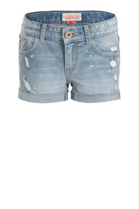 Vingino jeans short Day light vintage, Light vintage