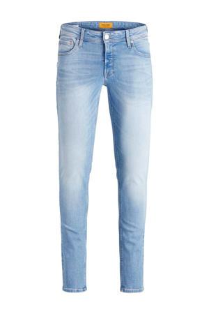 skinny jeans Liam light denim
