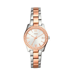 Scarlette Mini Dames Horloge ES4372