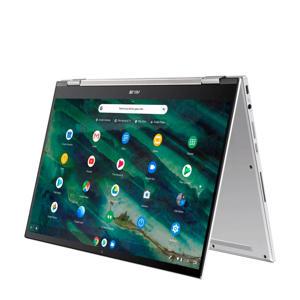 C436FA-E10006 14 inch Full HD chromebook
