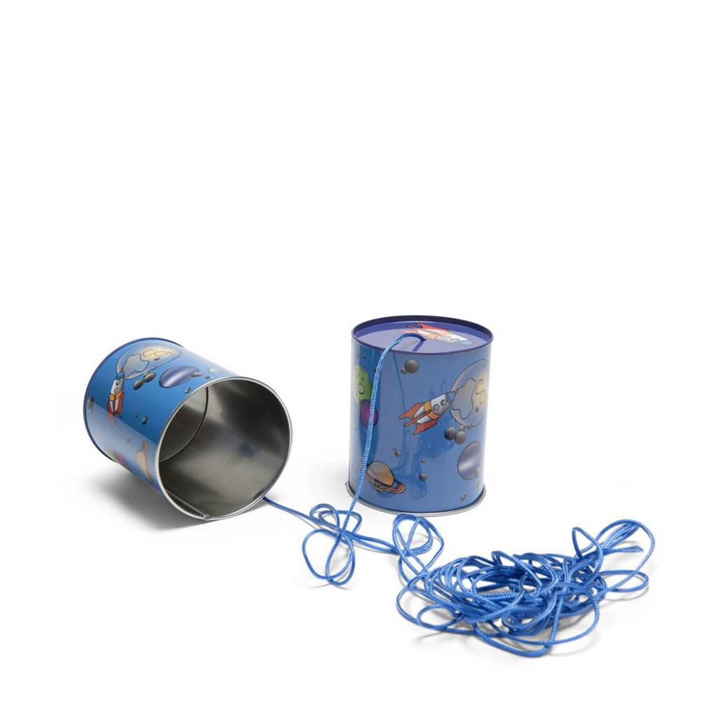 BS Toys Bliktelefoon