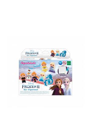 figurenset Frozen 2 (31593)