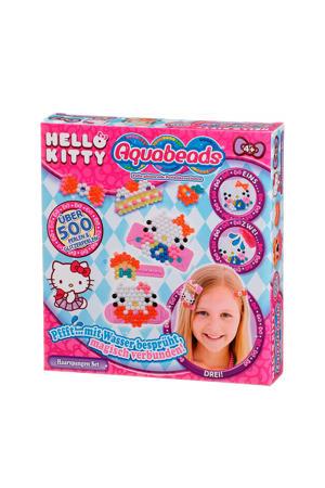 Hello Kitty speelset (79978)