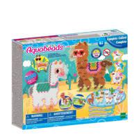 Aquabeads Lovely Llama set (31596)