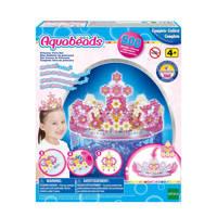 Aquabeads Prinsessen tiara set (31604)