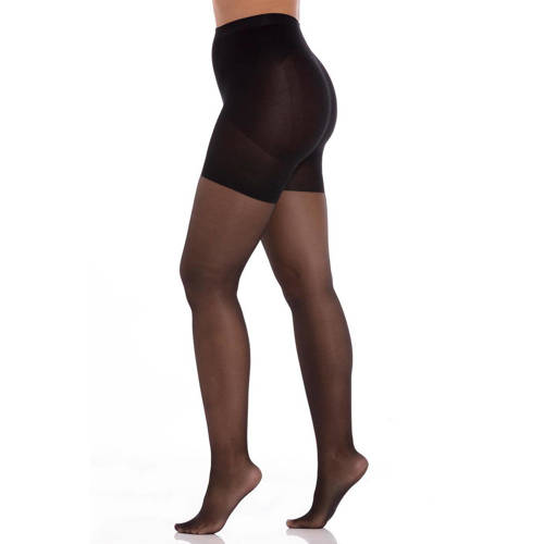 MAGIC Bodyfashion corrigerende panty Sexy Legs 30