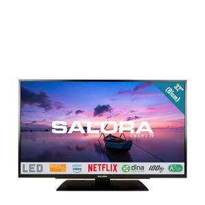 32HSB6502 smart tv