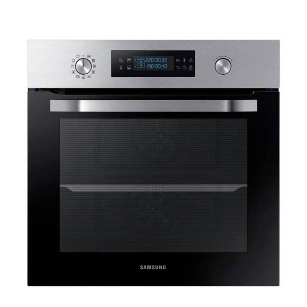 Samsung  oven (inbouw), -