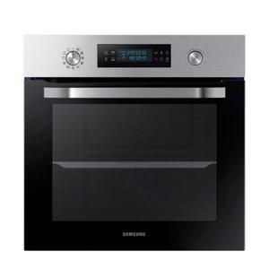 oven (inbouw)