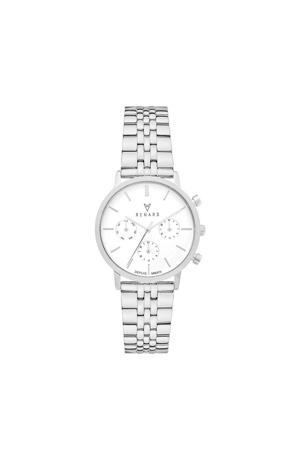 chronograaf RB361SS60SS3 zilverkleur