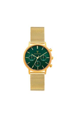 chronograaf RB361YG80YG2 goudkleur