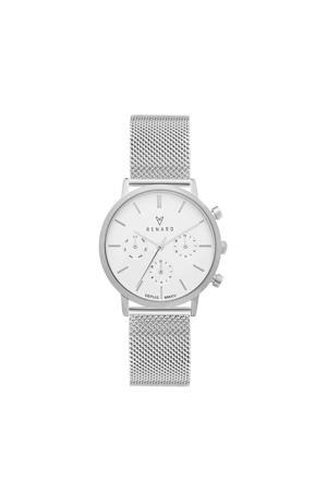 chronograaf RB361SS60SS2. zilverkleur