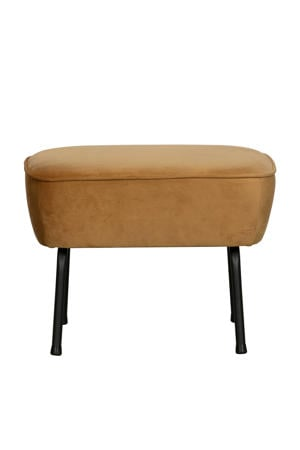 hocker Vogue