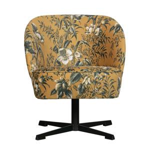 fauteuil Vogue
