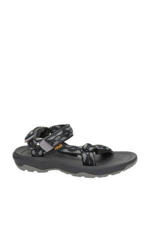 XLT 2  outdoor sandalen zwart