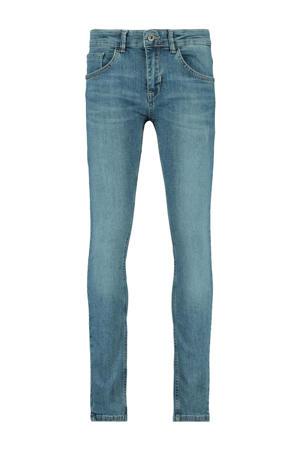 skinny jeans Kevin light denim