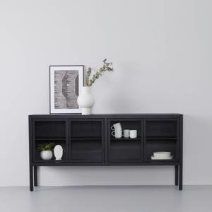dressoir New York