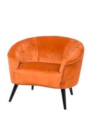 fauteuil June