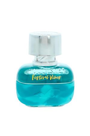 Festival Vibes For Him eau de toilette - 30 ml - 30 ml