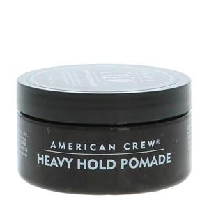 Heavy Hold Pomade haarwax -  85 gr