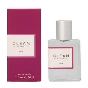 ClassicSkin eau de parfum - 30 ml - 30 ml