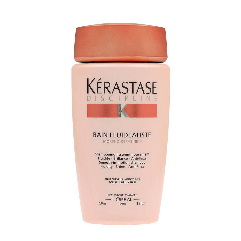 Kerastase Kérastase Discipline Bain Fluidealiste shampoo - 250 ml