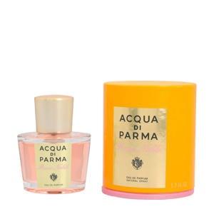 Rosa Nobile eau de parfum  - 50 ml - 50 ml