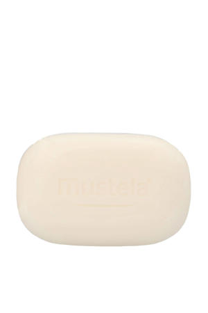 Gentle Soap With Cold Cream zeep - 100 gr