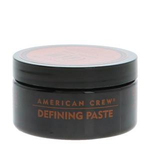 Defining Paste wax - 85gr